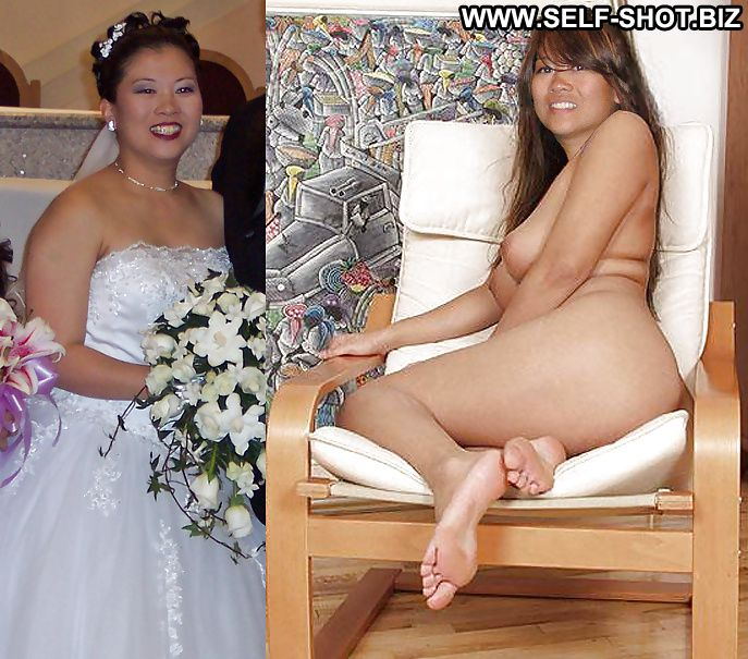 Can Chinese dressed undressed that interestingly