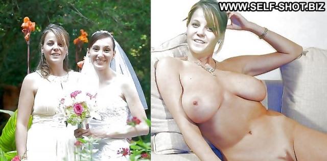 Several Amateurs Bride Softcore Private Self Shot Girlfriend