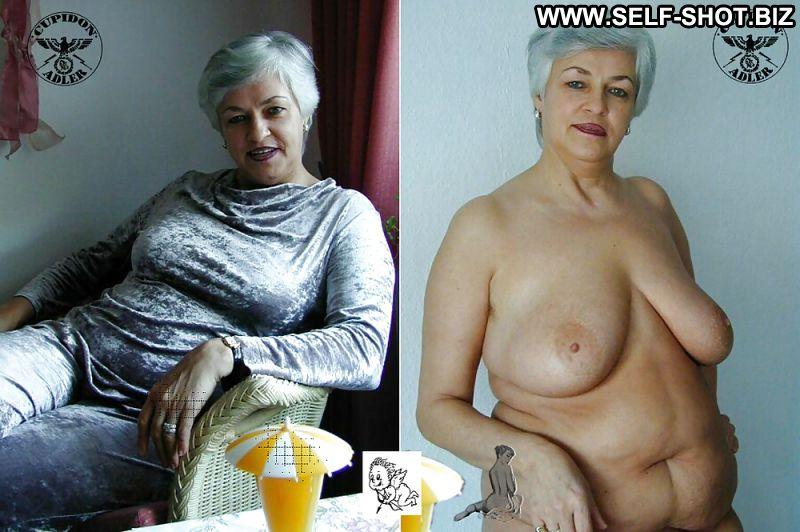 Sexy erotic nude babe pics