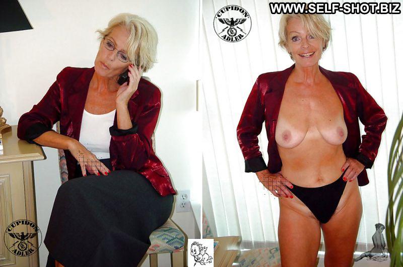 Amateur girlfriend with big tits sucks and fucks 8