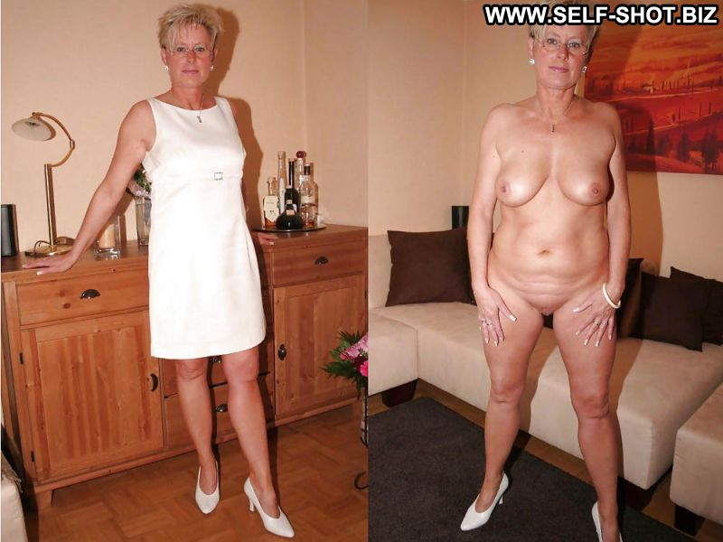 Magnificent phrase granny dressed undressed was specially