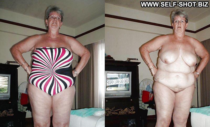 Dakota Dressed And Undressed Softcore Amateur Big Tits Girlfriend Babe Hot Bbw Nude