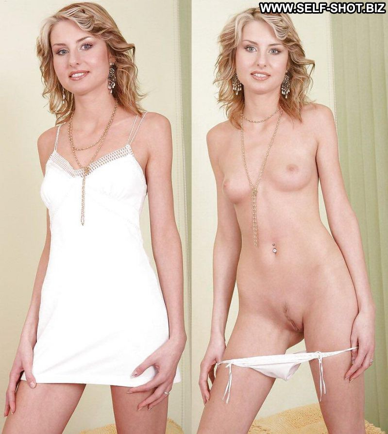 Dressed undressed clothed naked phrase You