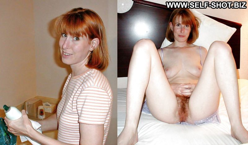 Love have nude redheads softcore geil!