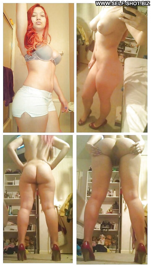 Several Amateurs Big Ass Nude Softcore Amateur
