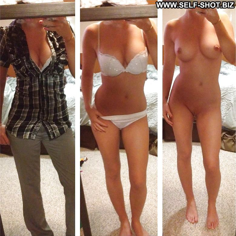 Several Amateurs Self Shot Amateur Softcore Dressed And Undressed Nude