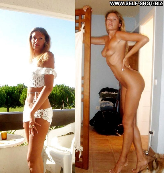 Several Amateurs Housewife Softcore Athletic Gorgeous Female