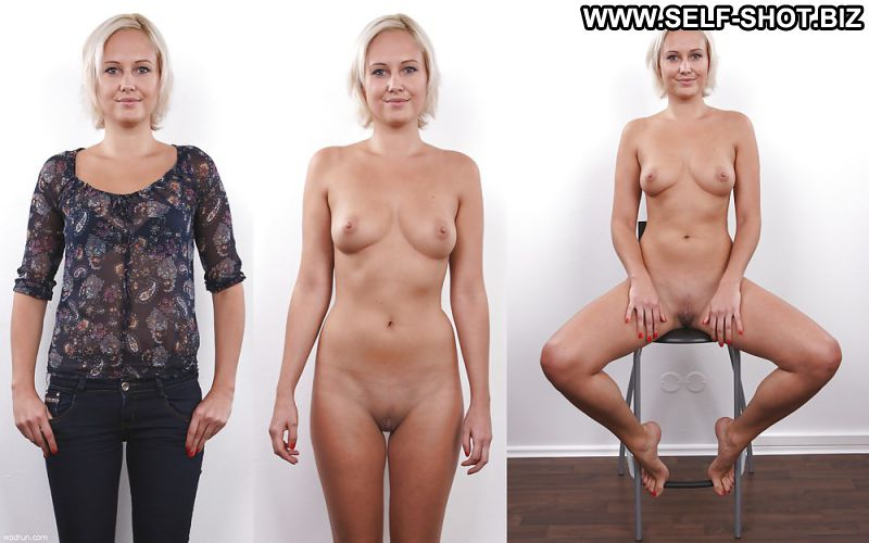 mother nude with big