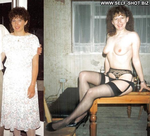 Leonarda Stockings Dressed And Undressed Beautiful Nude Doll