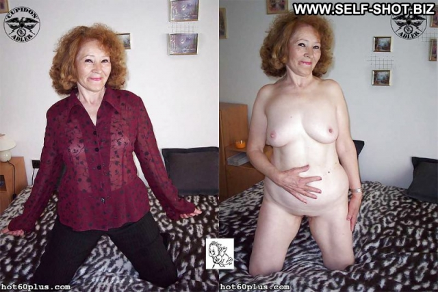 Several Amateurs Brown Hair Softcore Beautiful Homemade Nude