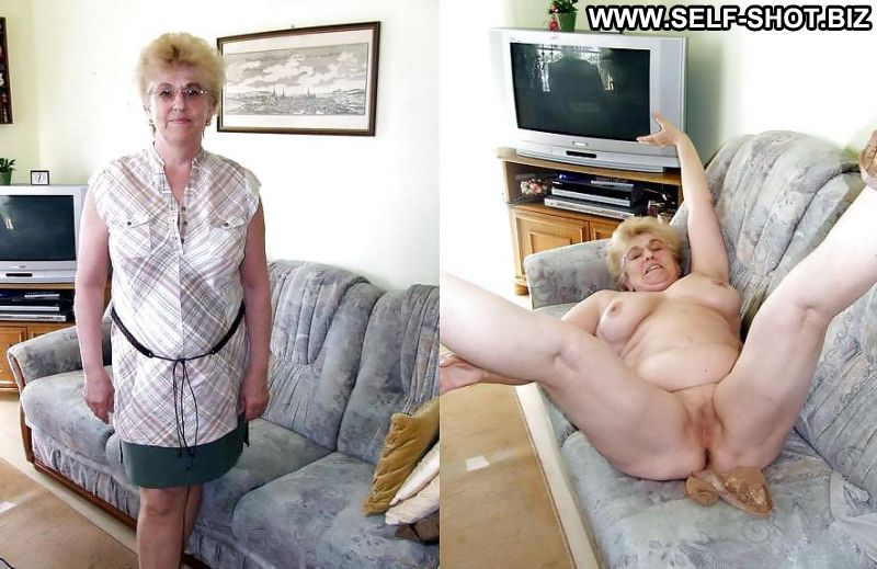 Would eat bbw granny porn pitchers addition being fine