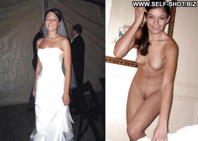 Several Models Brunette Dressed And Undressed Babe Nude Anal Amateur