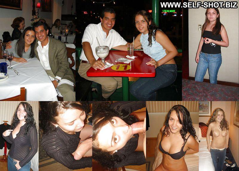 Alayna Dressed And Undressed Hardcore Amateur Girlfriend Beautiful Hot Blowjob Latina