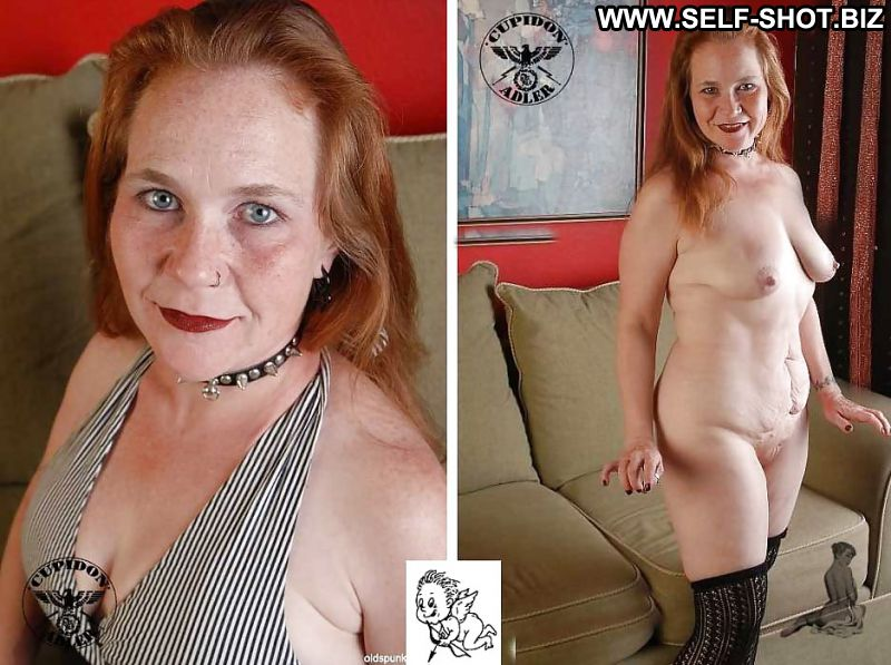 You put beautiful mature softcore pleasure
