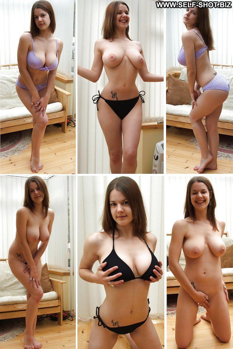 softcore bikini