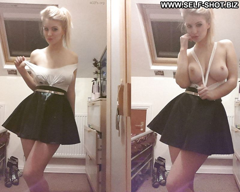 Several Amateurs Big Tits Amateur Softcore Dressed And Undressed Nude