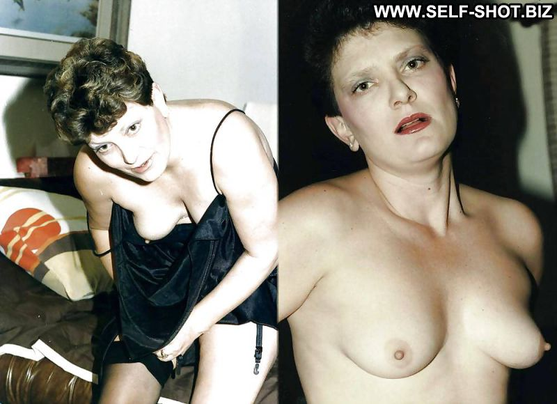 Erotic erotic free story story