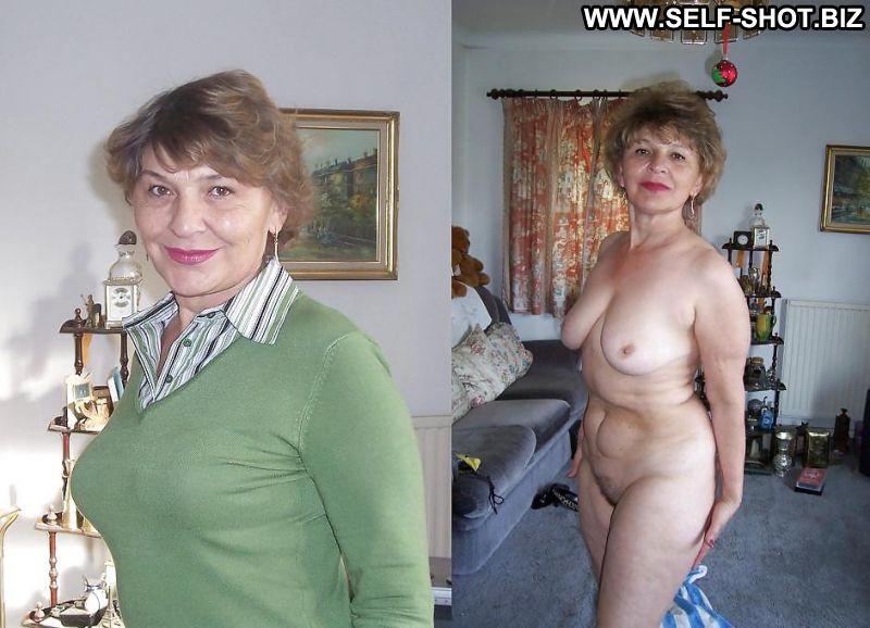 Like you mature softcore porn sexy