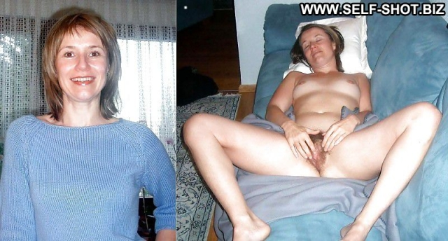 Several Amateurs Hairy Pussy Nude Softcore Amateur