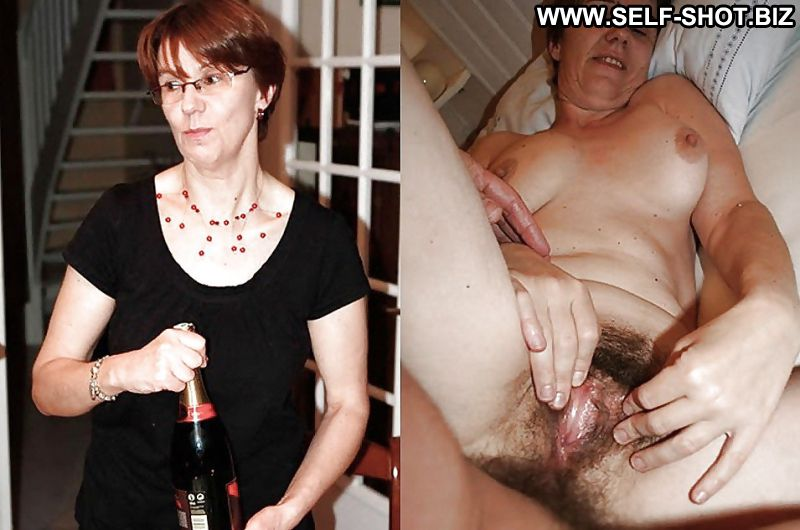 Julianna Dressed And Undressed Hardcore Amateur Girlfriend Georgeous Posing Hot Mature Hairy Pussy