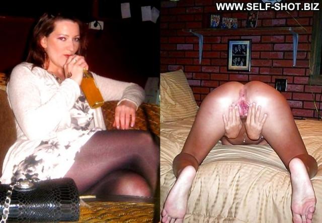 Jayme Beautiful Horny Gorgeous Nice Cute Female Homemade Hot