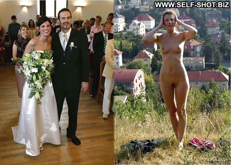 Invited to nude wedding, bo derek bolero bikini