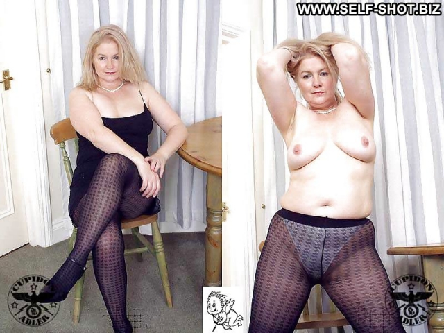 Zita Bbw Gorgeous Female Babe Dressed And Undressed Doll Hot