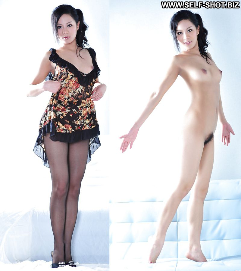 Several Models Babe Dressed And Undressed Hairy Pussy Softcore Amateur Pussy Hairy Anal Nude