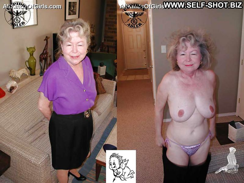 Several Amateurs Big Tits Amateur Softcore Granny Nude