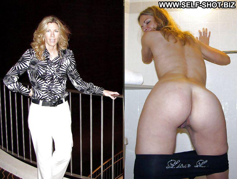 Nude milf women beautiful mature