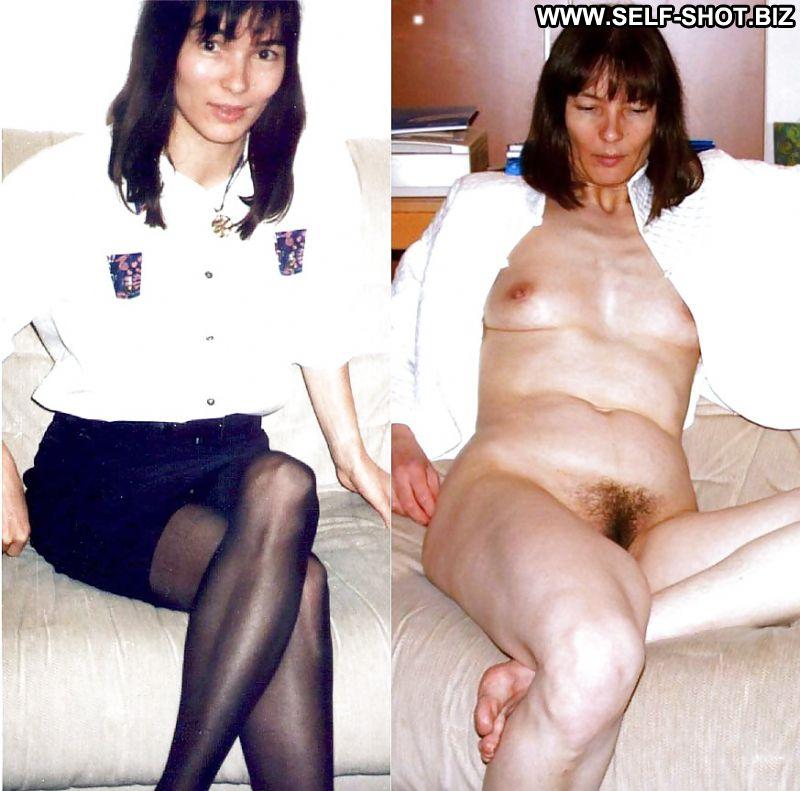 Wife debbie nude pussy