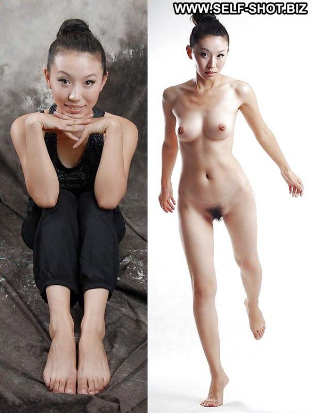 Several Amateurs Athletic Nude Softcore Amateur