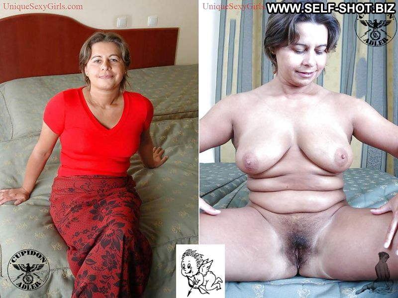 How she Best fat softcore naked fat hairy pussy sweet