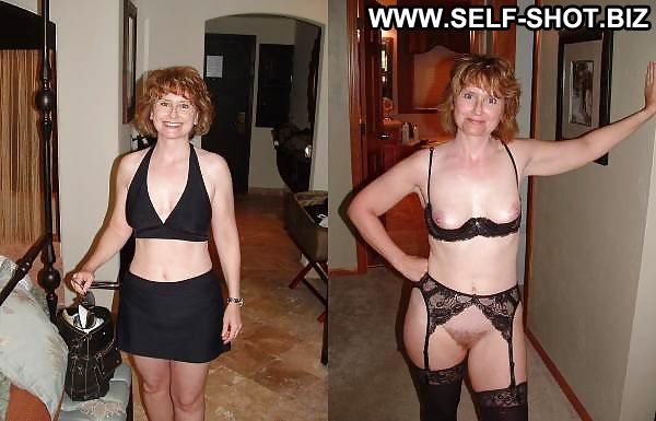 large thighs milf remarkable, very
