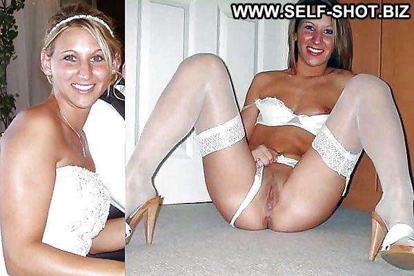 barbara doll porn