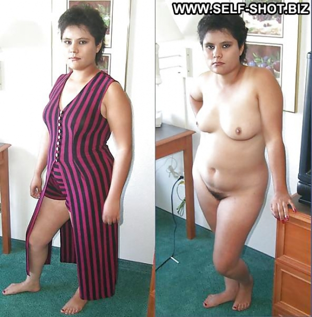 Several Amateurs Softcore Nude Amateur Chubby Dressed And Undressed