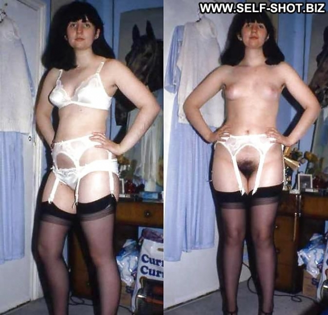 Several Models Anal Softcore Stockings Dressed And Undressed Amateur
