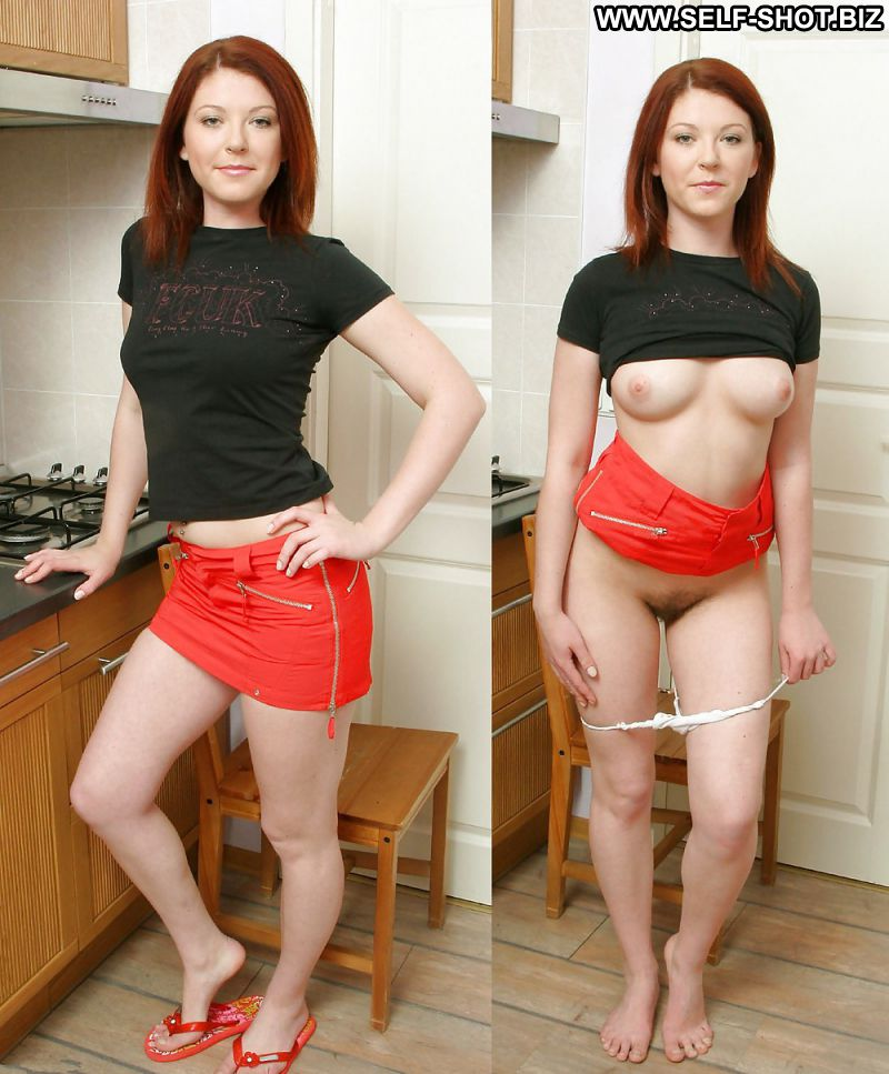Amateurs dressed undressed nude your