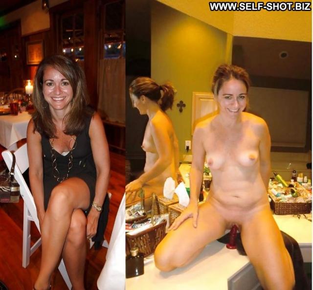 Katelynn Mature Gorgeous Cute Female Horny Beautiful Doll