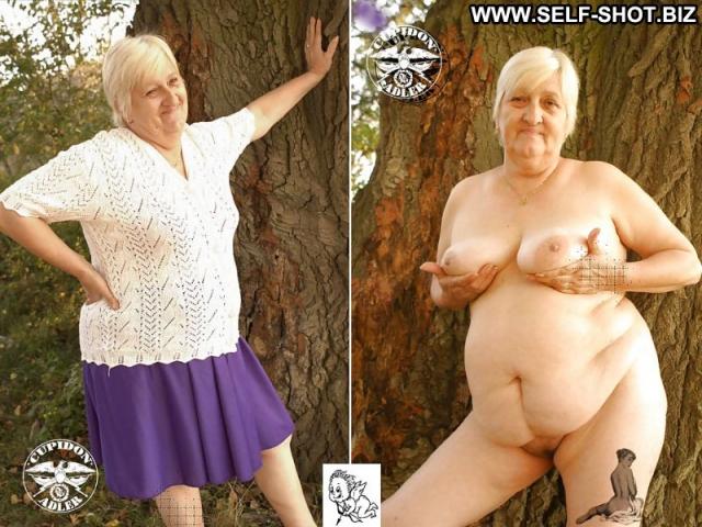 Kenya Bbw Posing Hot Beautiful Dressed And Undressed Teasing