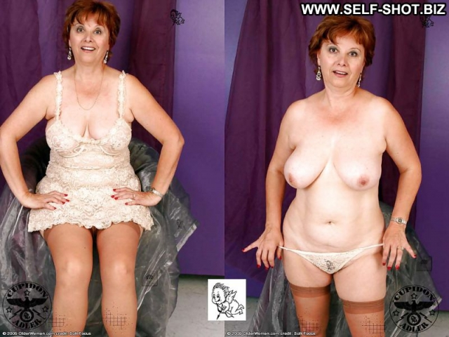 Gretchen Big Tits Softcore Homemade Amateur Posing Hot Nude