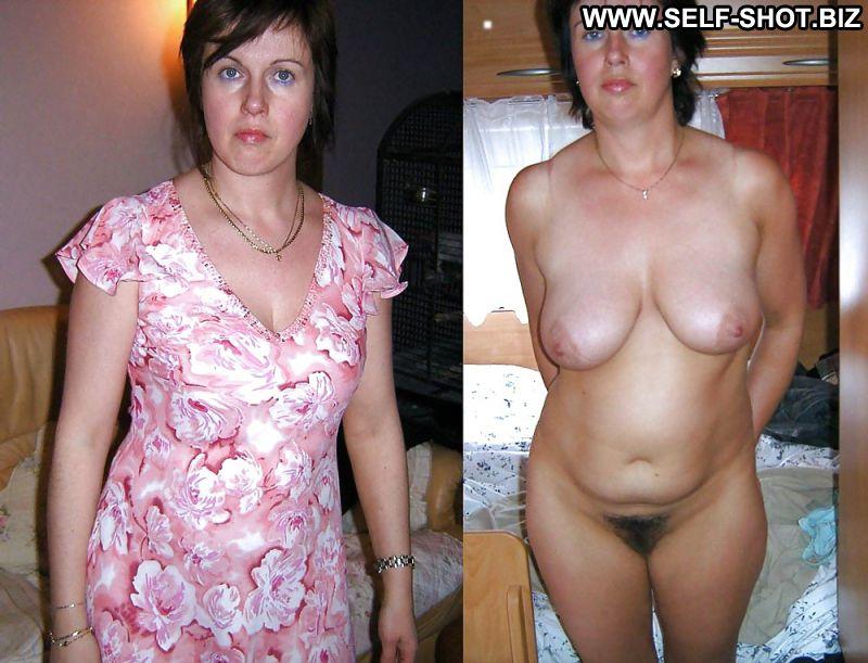 Beautiful fat chubby ex gf love riding cock swallow cum2 4