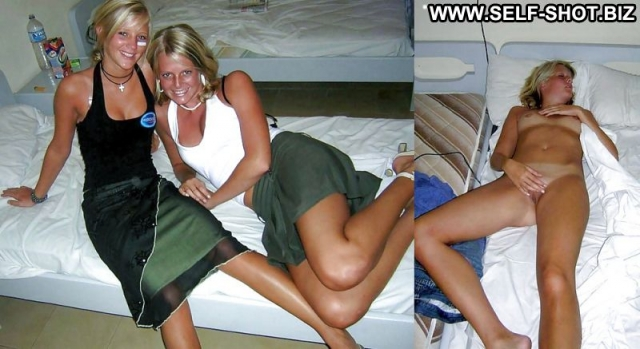 Several Models Amateur Lesbian Anal Nude Softcore Dressed And