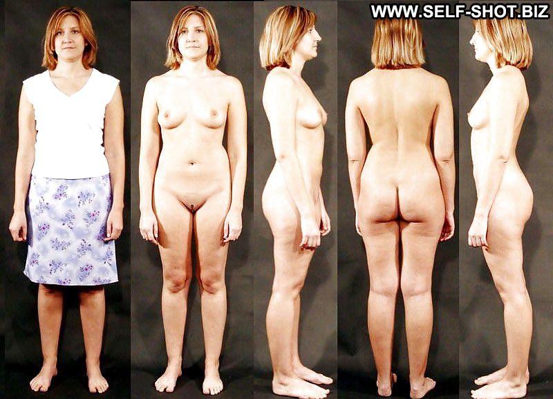 Large midget porn tits