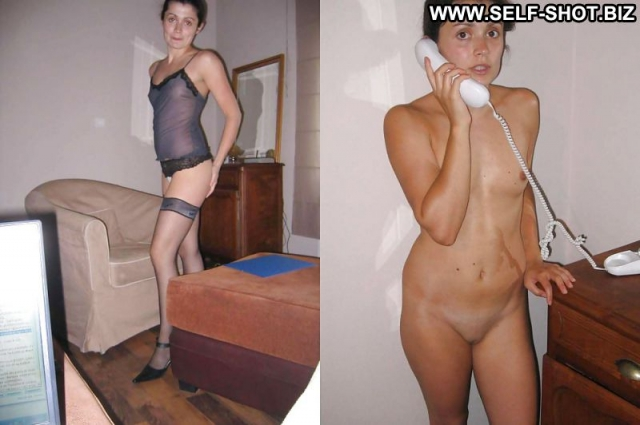 Several Amateurs Girlfriend Softcore Nude Amateur