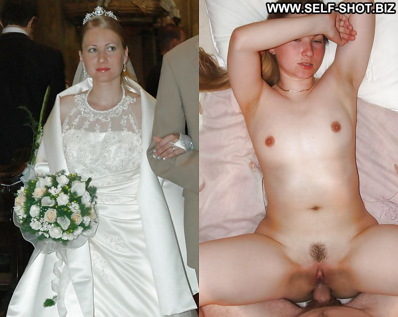 Kailyn Dressed And Undressed Hardcore Amateur Girlfriend Georgeous Babe Bride Pussy Fuck