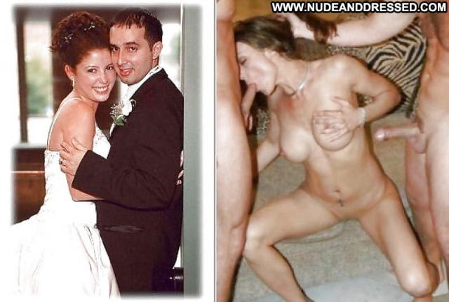 Several Amateurs Threesomes Dressed And Undressed Hardcore Amateur