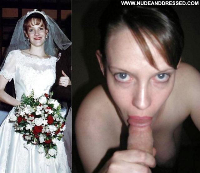 Several Models Amateur Nude Dressed And Undressed Hardcore Babe Bride
