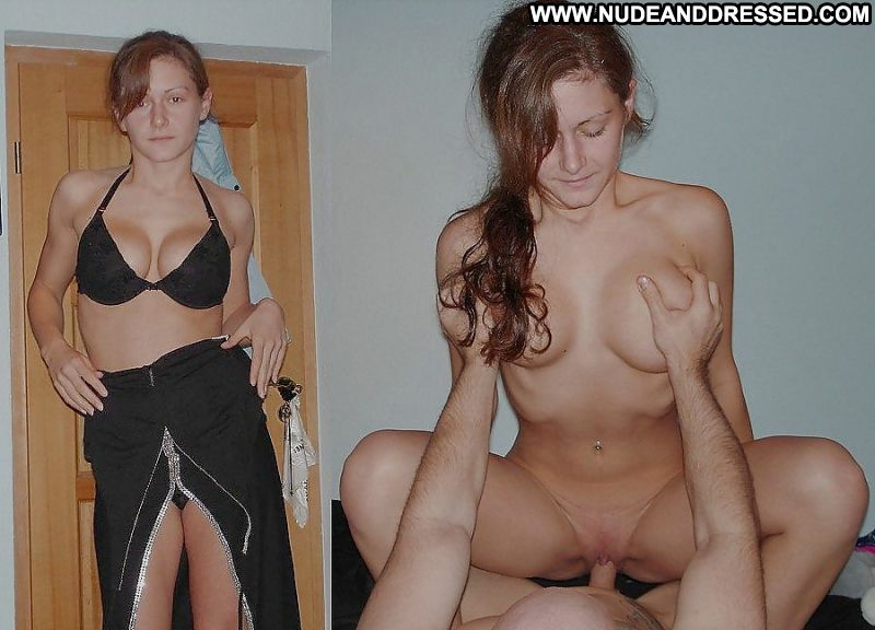 Talk girls undressing and getting fucked