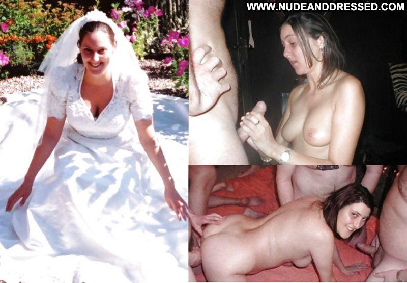 naked kaleigh